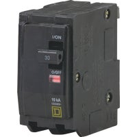 Square D Co. 30A 2P CIRCUIT BREAKER QO230CP