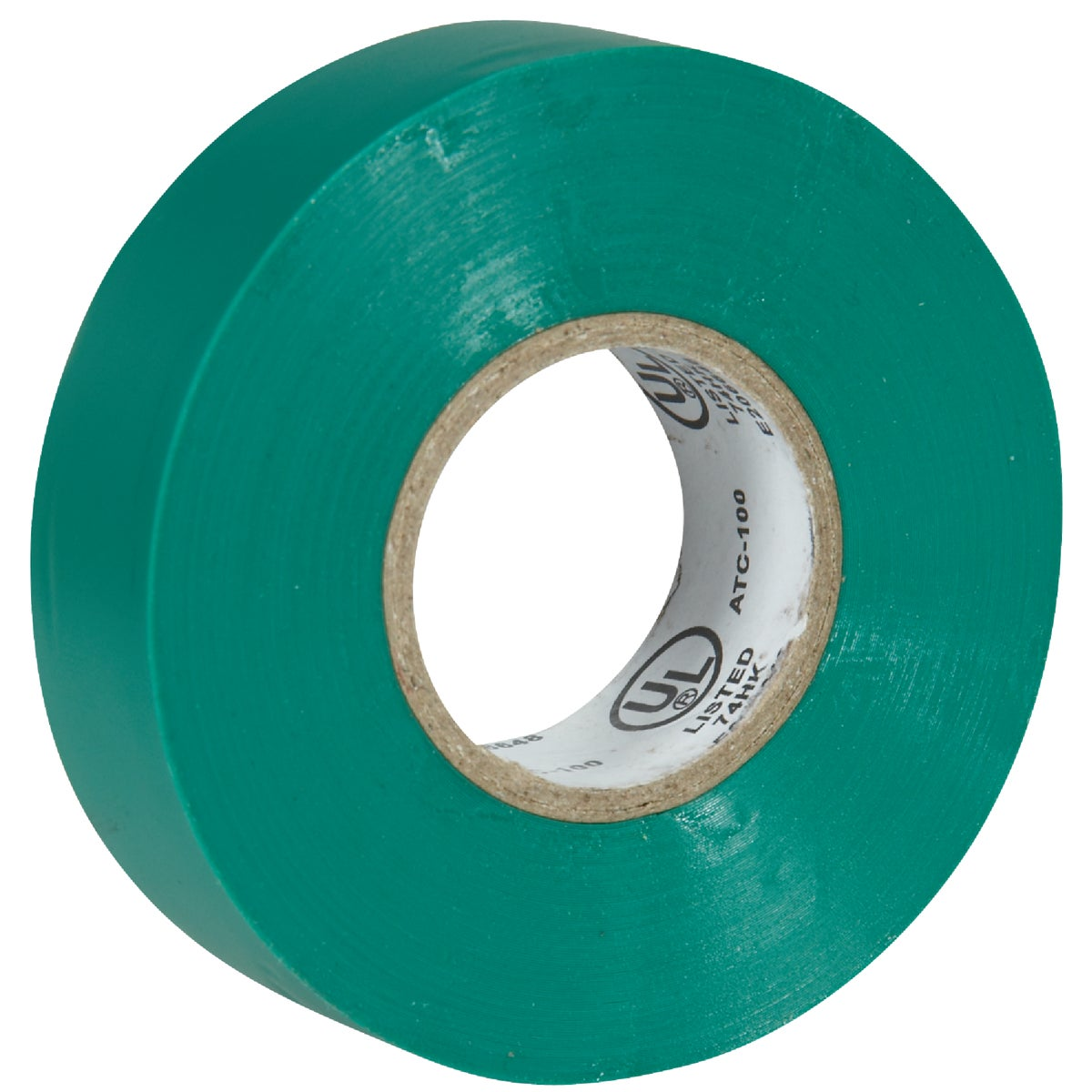 GREEN ELECTRICAL TAPE - 528277 by Do it Best