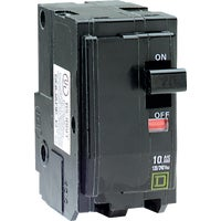 Square D Co. 50A 2P CIRCUIT BREAKER QO250CP