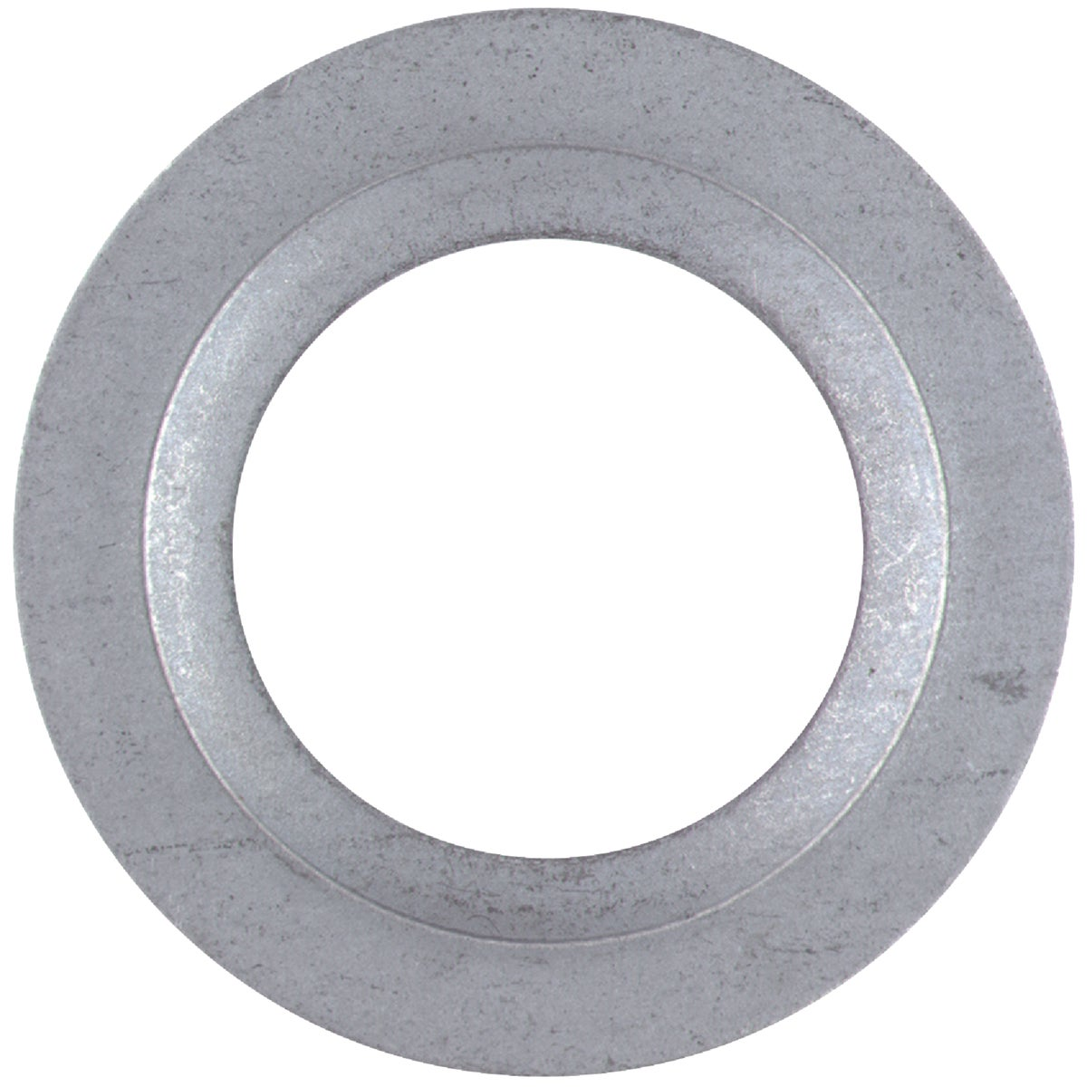 1X1/2 REDUCE WASHER - WA1312 by Thomas & Betts