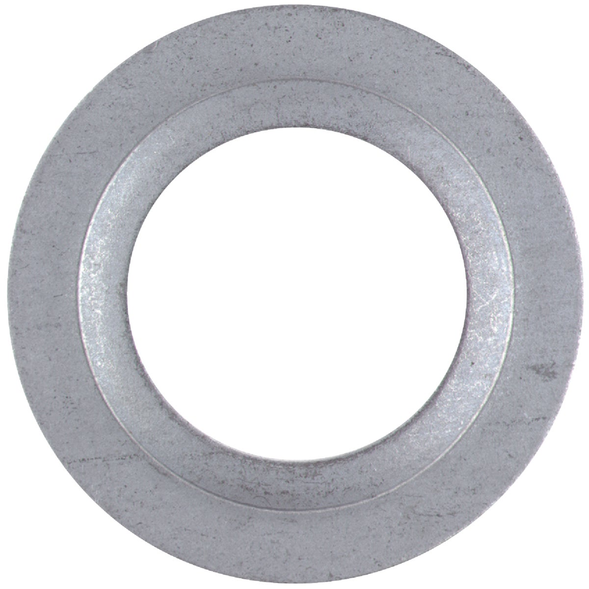 1X3/4 REDUCE WASHER - WA1322 by Thomas & Betts