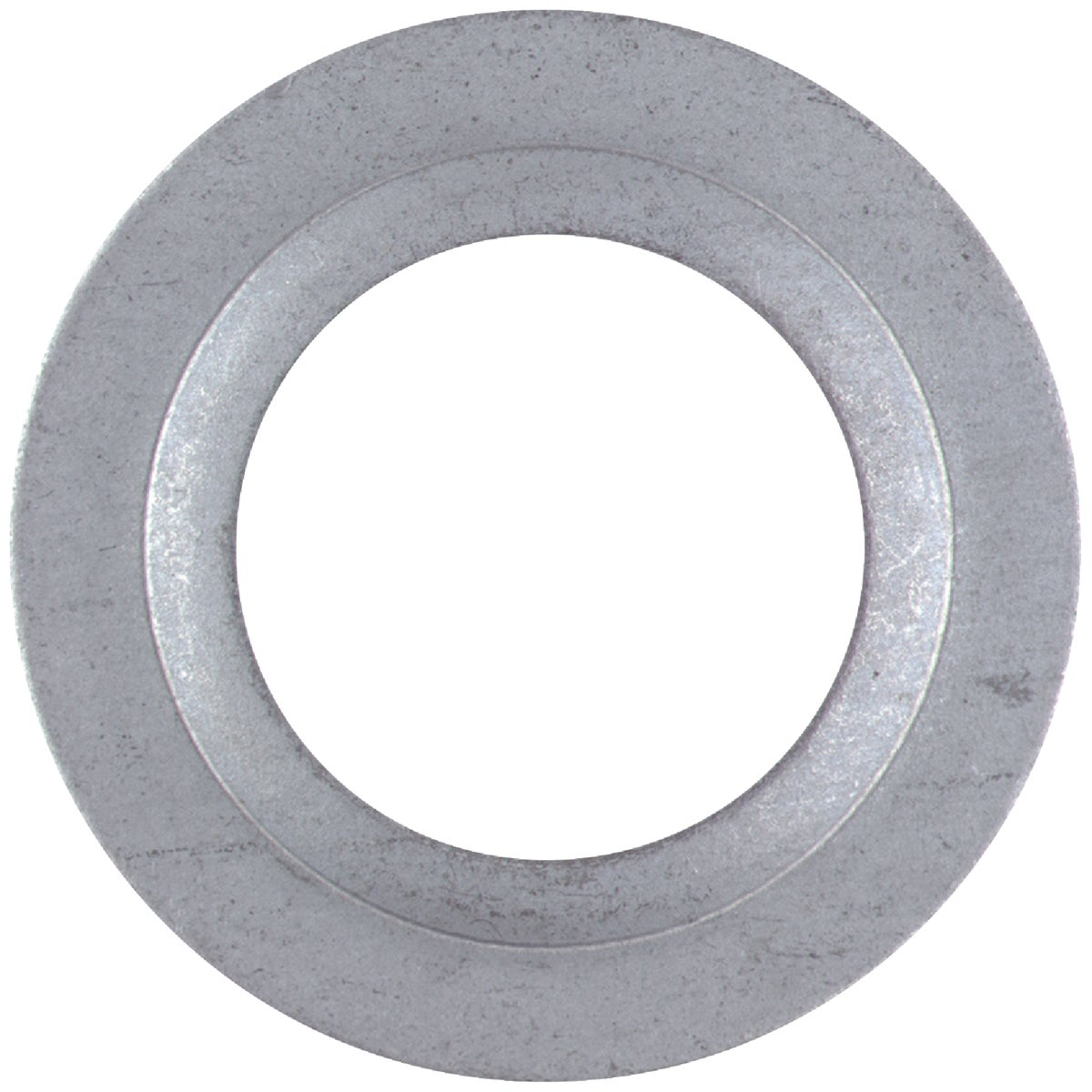 3/4X1/2 REDUCE WASHER - WA1212 by Thomas & Betts