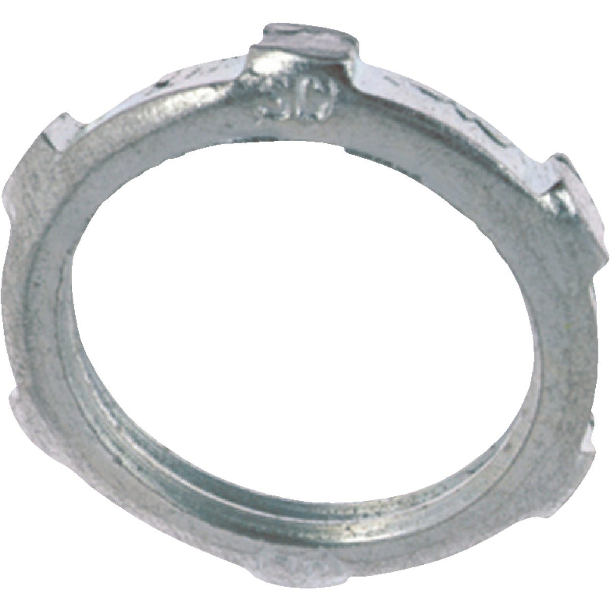 "3PK 1/2"" LOCKNUT - LN1013 by Thomas & Betts"