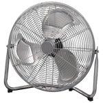 Commercial Fan