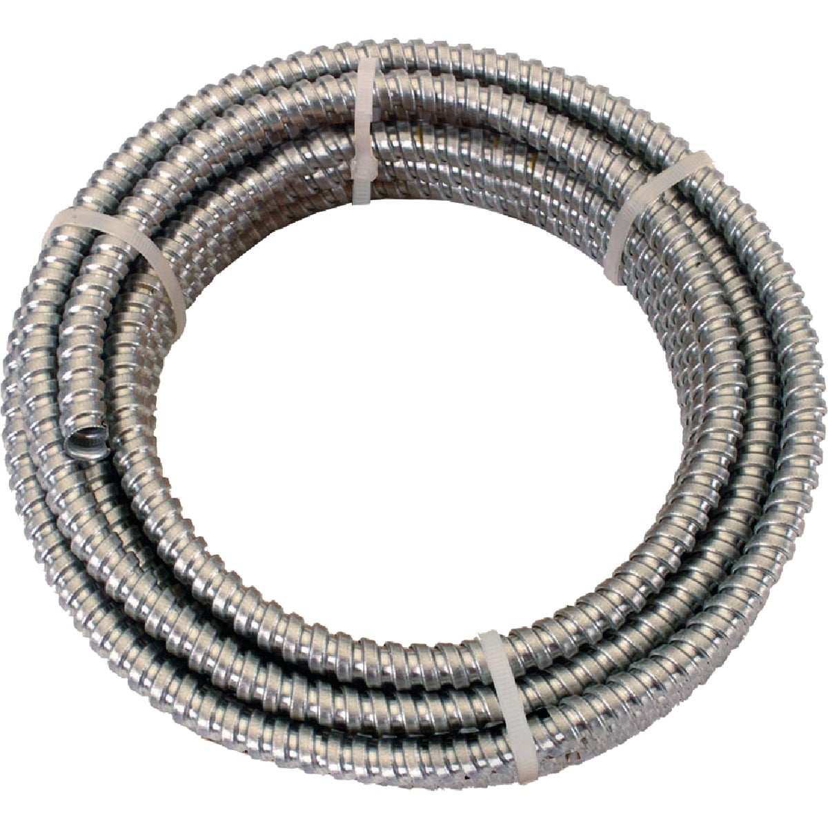 "100' 3/4"" FLEX CONDUIT - 55082303 by Southwire Company"