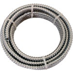 Aluminum Flexible Conduit