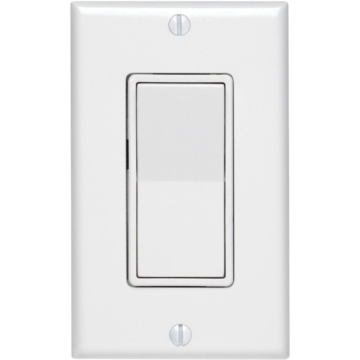 WHT SWITCH - DB2-5671-2W by Leviton Mfg Co