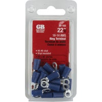 GB Electrical 16-14 RING TERMINAL 20-103