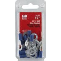 GB Electrical 16-14 RING TERMINAL 20-105