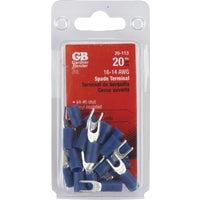 GB Electrical 16-14 SPADE TERMINAL 20-113
