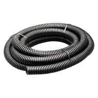 GB Electrical 10' SPLIT FLEX TUBING FLX-3810