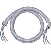 AFC Cable 6' 3/4