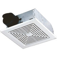 Broan-Nutone BATH EXHAUST FAN 688