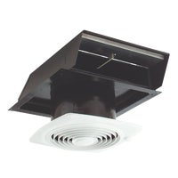 Broan-Nutone EXHAUST FAN 509S