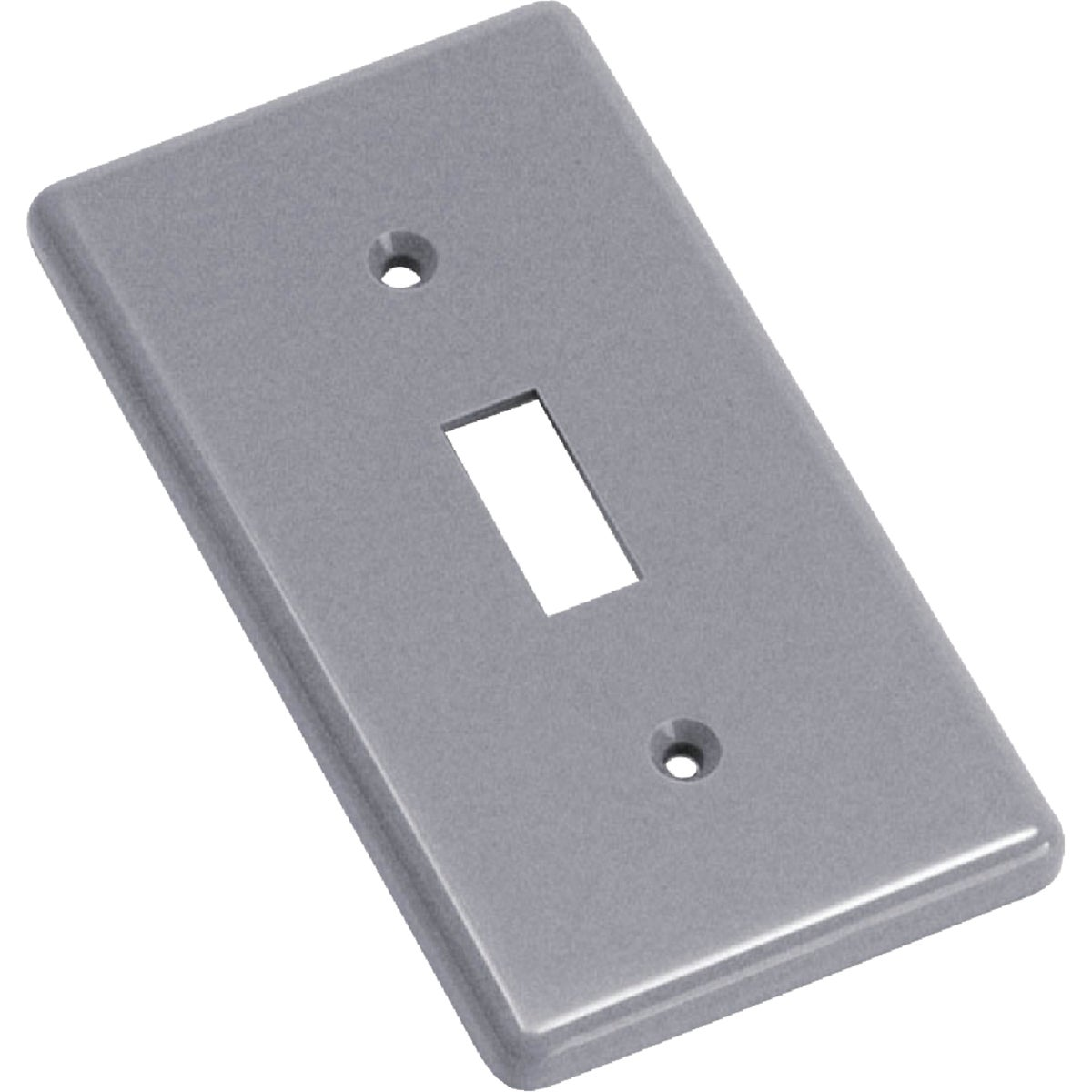 HANDY BOX SWITCH COVER - HB1SW by Thomas & Betts