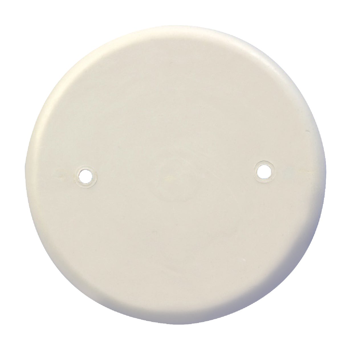 ROUND FIBERGLASS COVER - 9315 by Allied Moulded