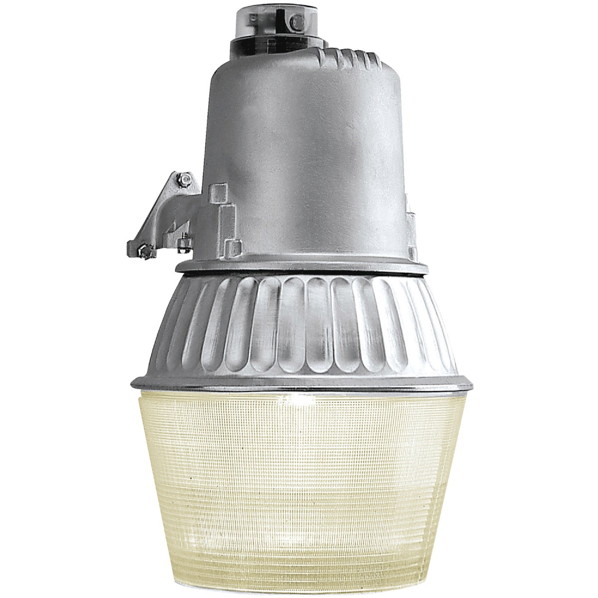 70W AREA LIGHT
