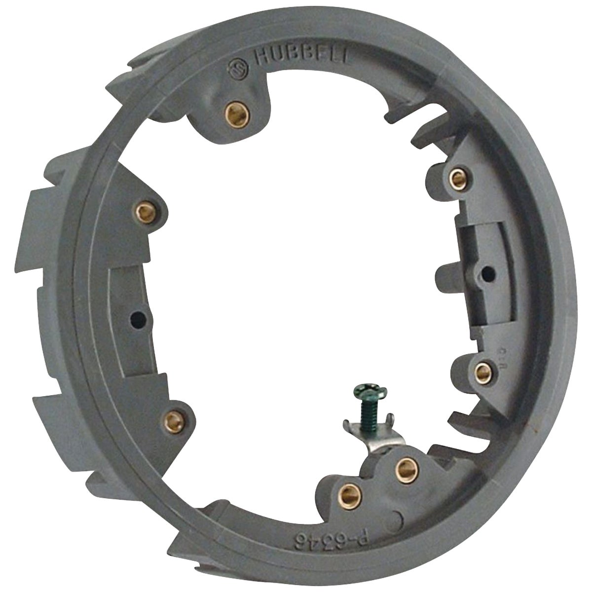 Floor Box Adjusting Ring