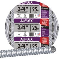 AFC Cable 25' 3/4