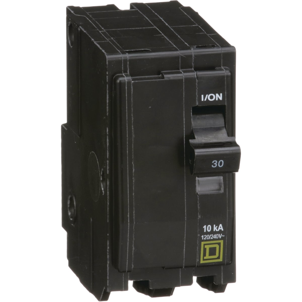 30A 2P CIRCUIT BREAKER - QO230C by Square D Co