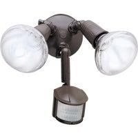 Cooper Lighting 150W BRZ MOTION FIXTURE MS185
