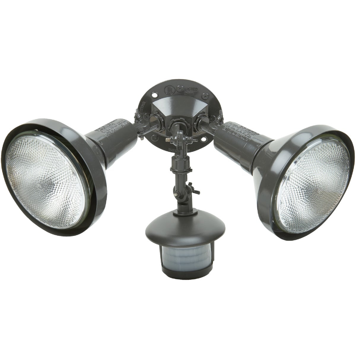 BRZ MOTION FIXTURE W/CVR - ED269B by Do it Best