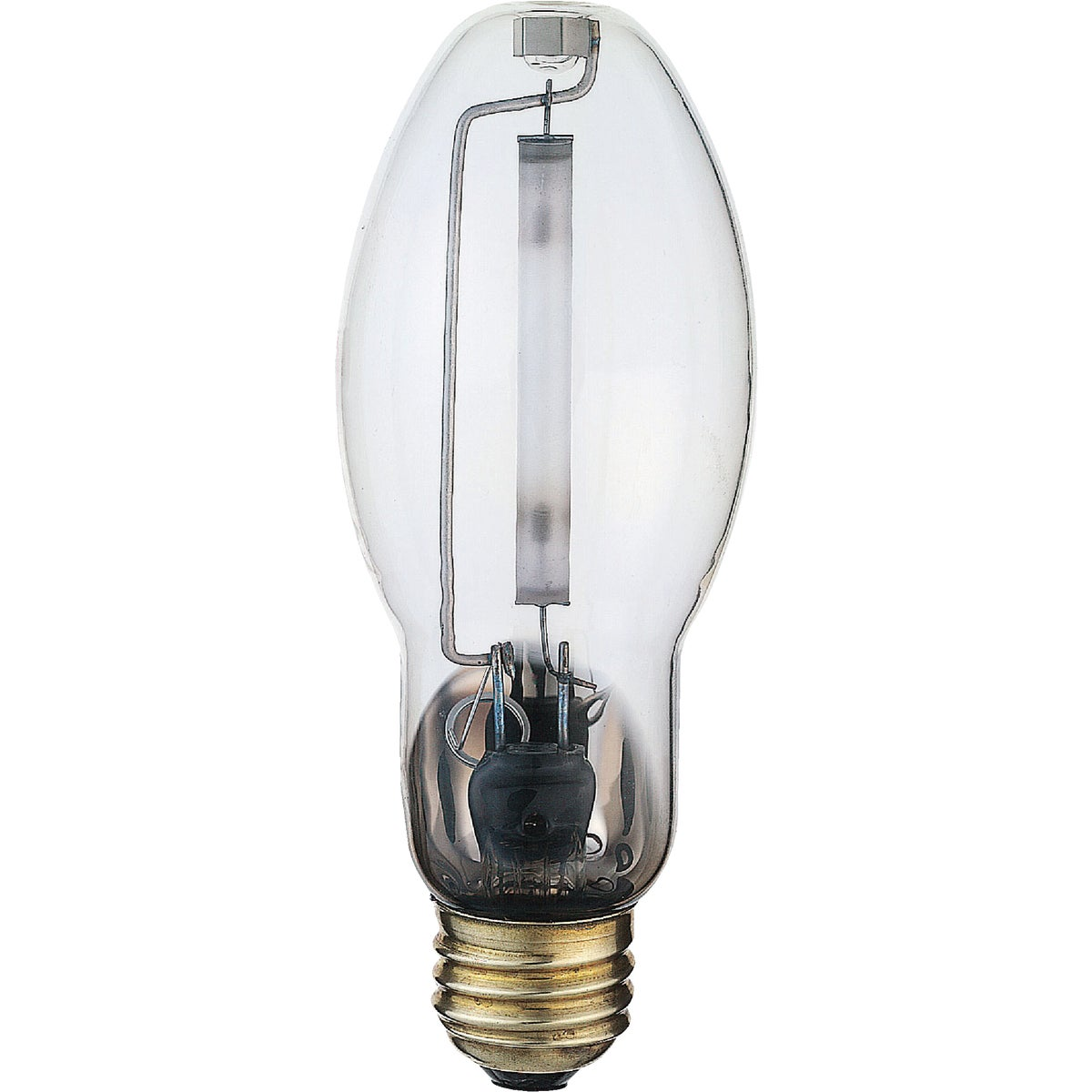 70W HP SODIUM BULB - 26422 by G E Lighting Incom