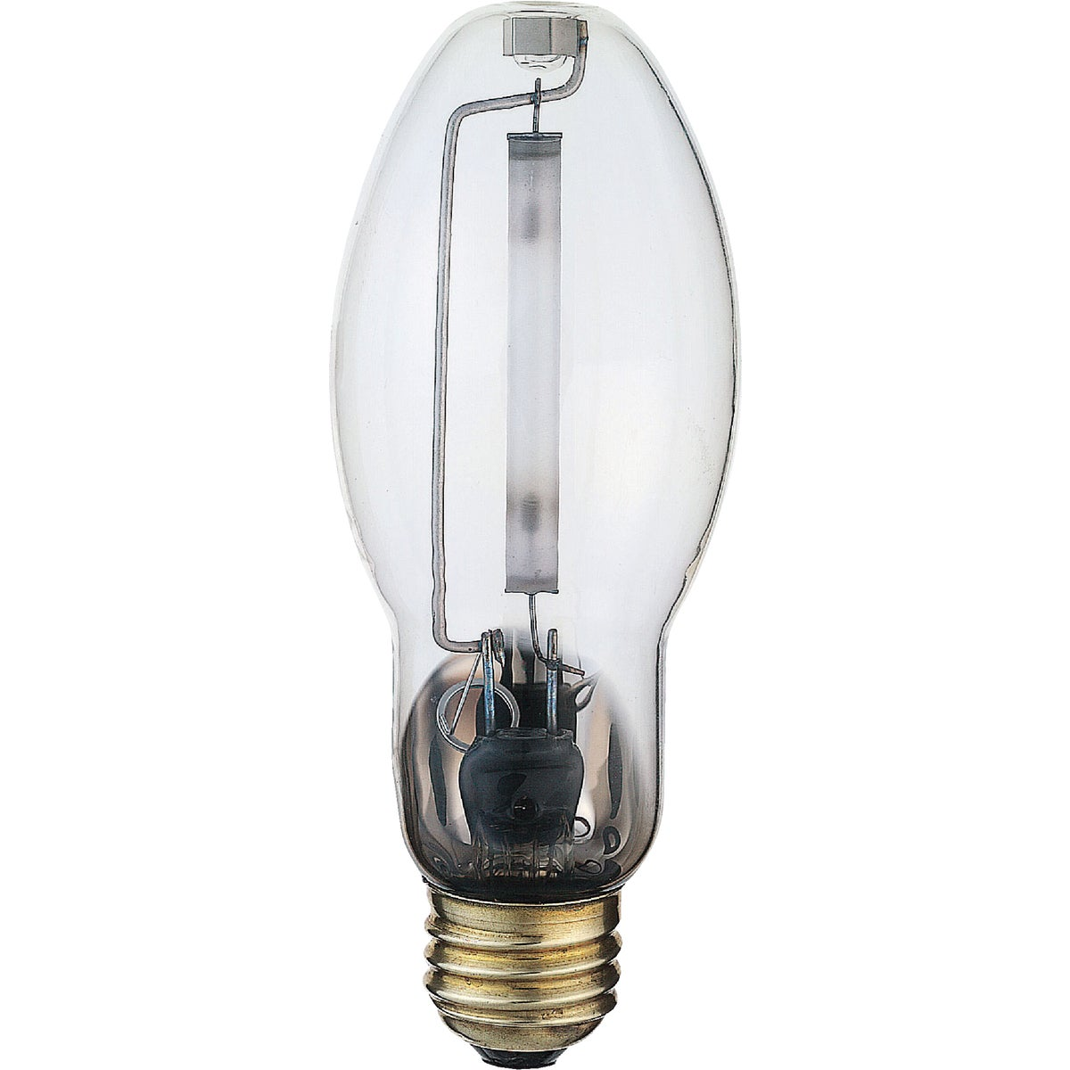 100W HP SODIUM BULB - 26423 LU100/MED/CP by G E Lighting Incom