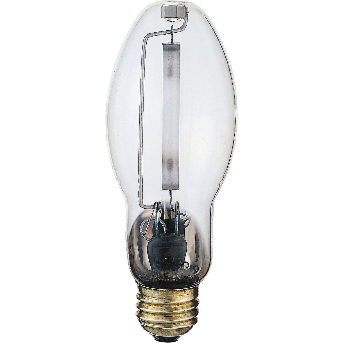 150W HP SODIUM BULB - 26424 LU150/MED/CP by G E Lighting Incom