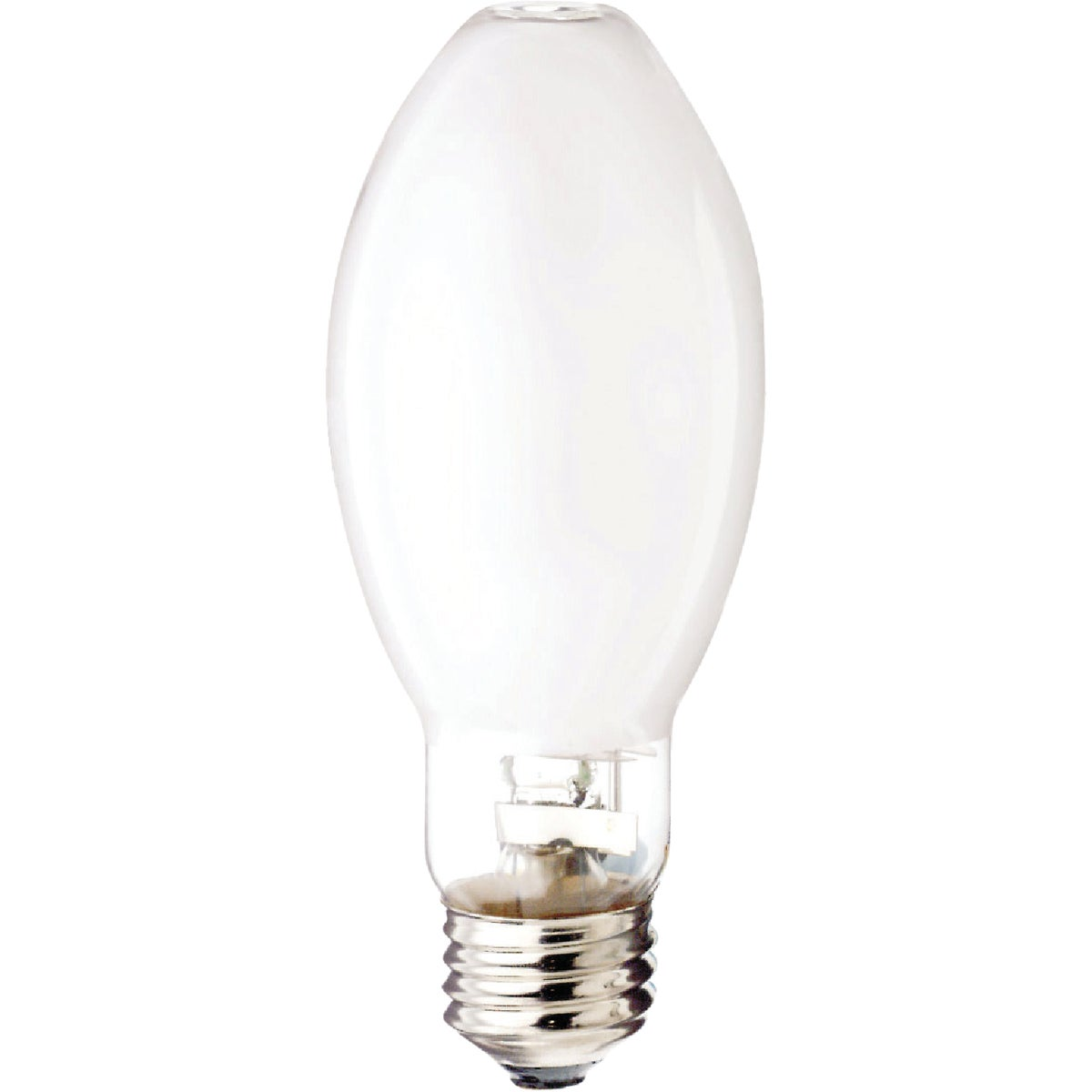 175W METAL HALIDE BULB - 26432 by G E Lighting Incom