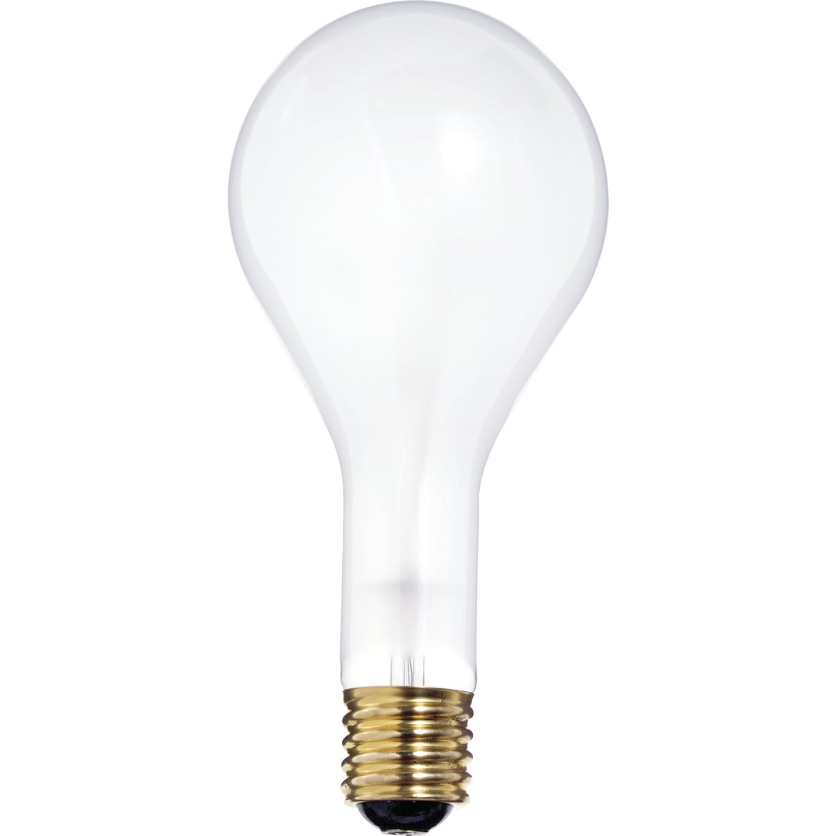 300W IF INCANDESCNT BULB - 21079 300/IF by G E Lighting