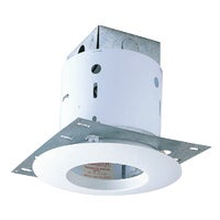 Thomas Lighting RECESSED LIGHT KIT DY6408