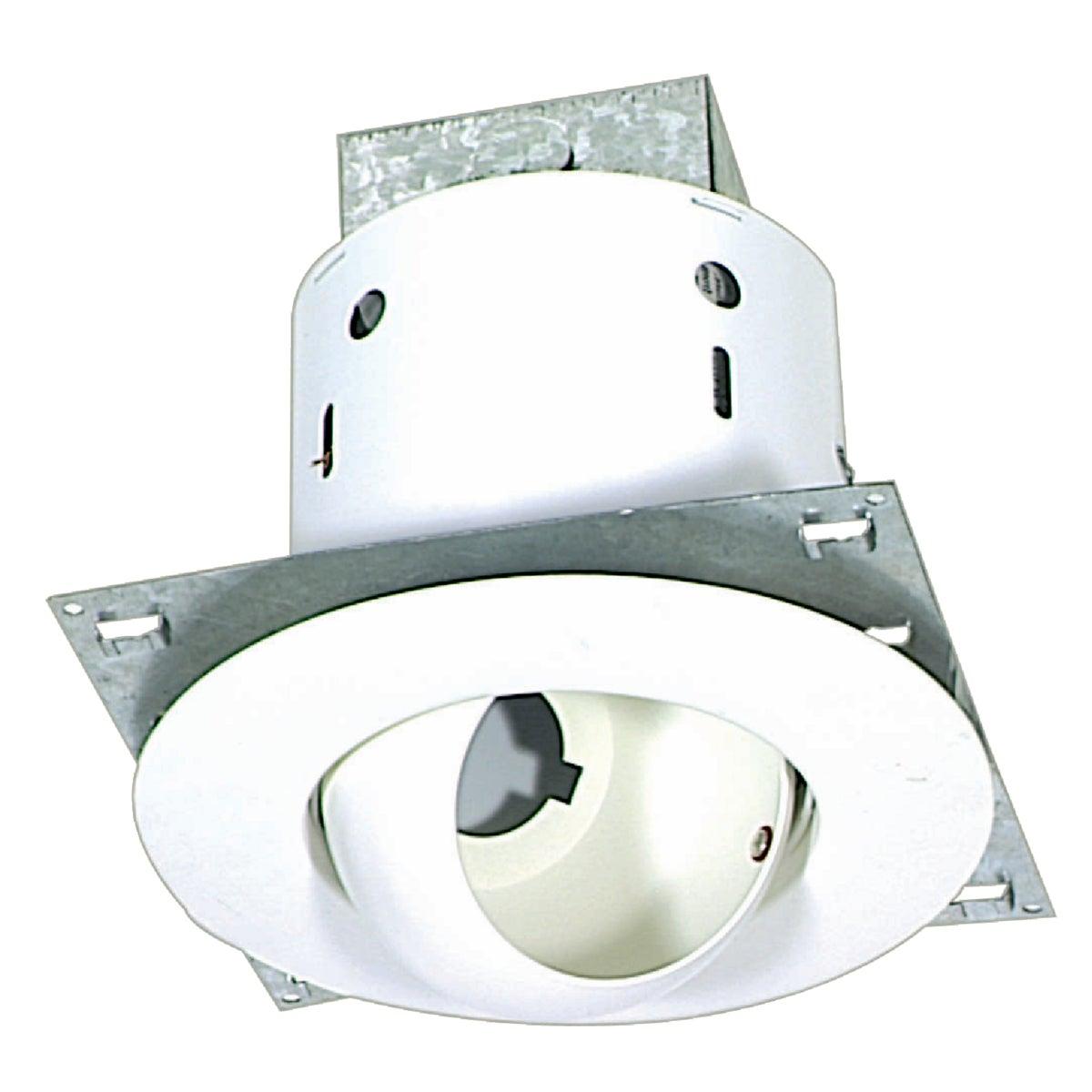 Thomas Lighting RECESSED LIGHT KIT DY6410