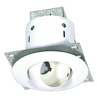 Thomas Lighting RECESSED LIGHT KIT DY6410