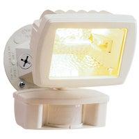 Cooper Lighting WHT MOTION FIXTURE MS80W