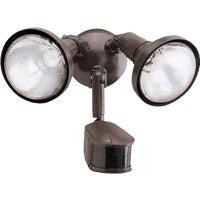 Cooper Lighting BRZ MOTION FIXTURE MS245R