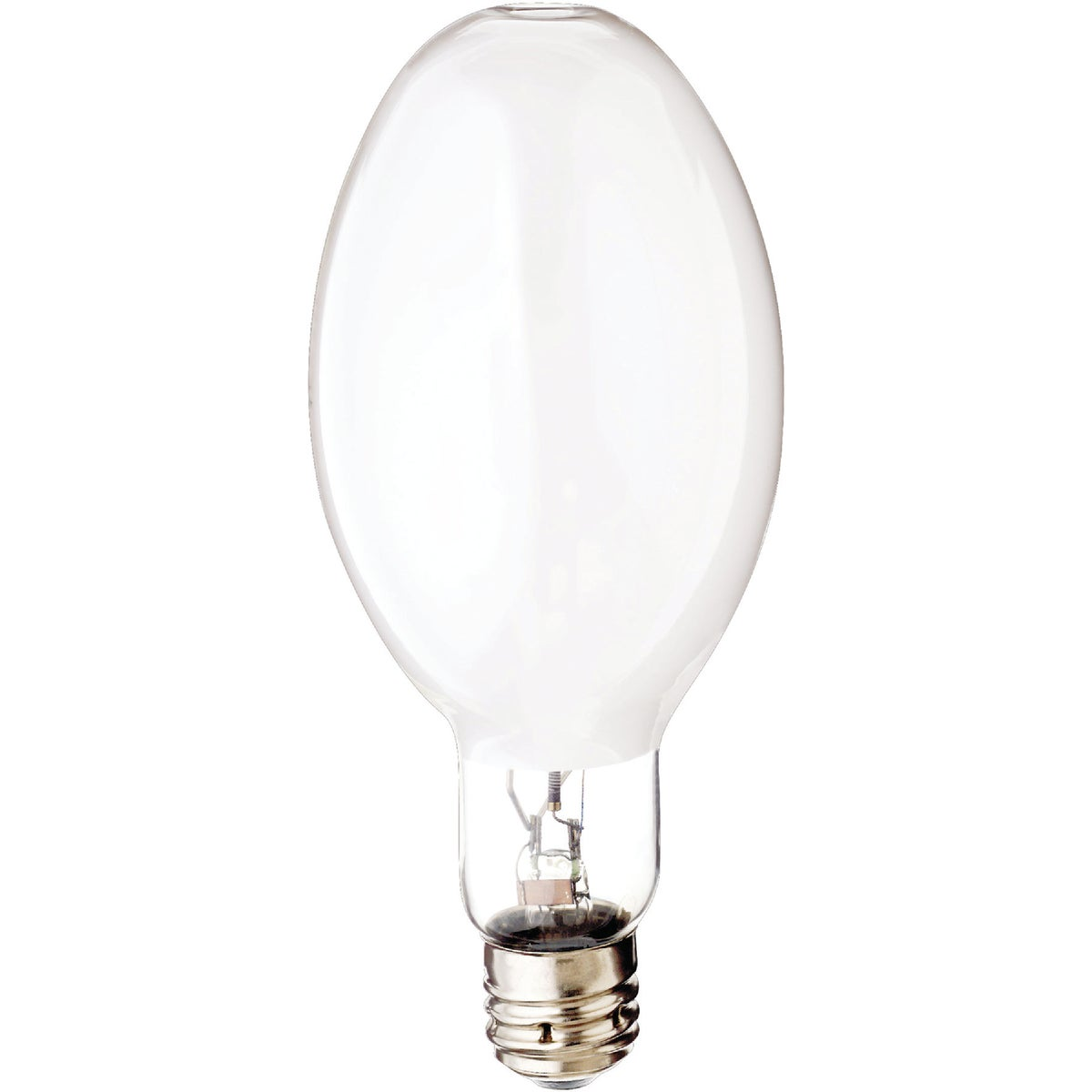 400W METAL HALIDE BULB - 43829 by G E Lighting Incom
