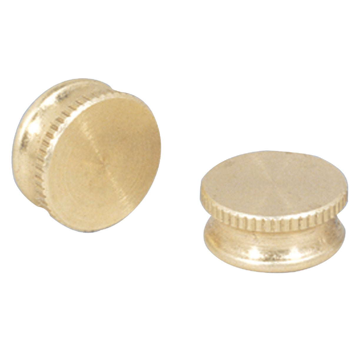 BRASS LOCK-UP CAP - 70169 by Westinghouse Lightng