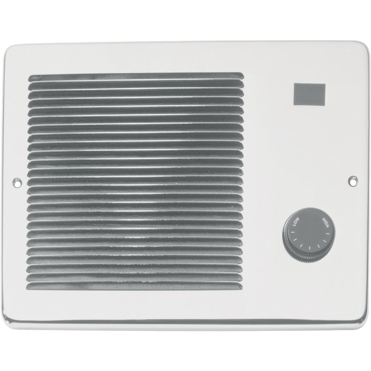 WHITE WALL HEATER