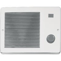 Broan-Nutone WHITE WALL HEATER 174
