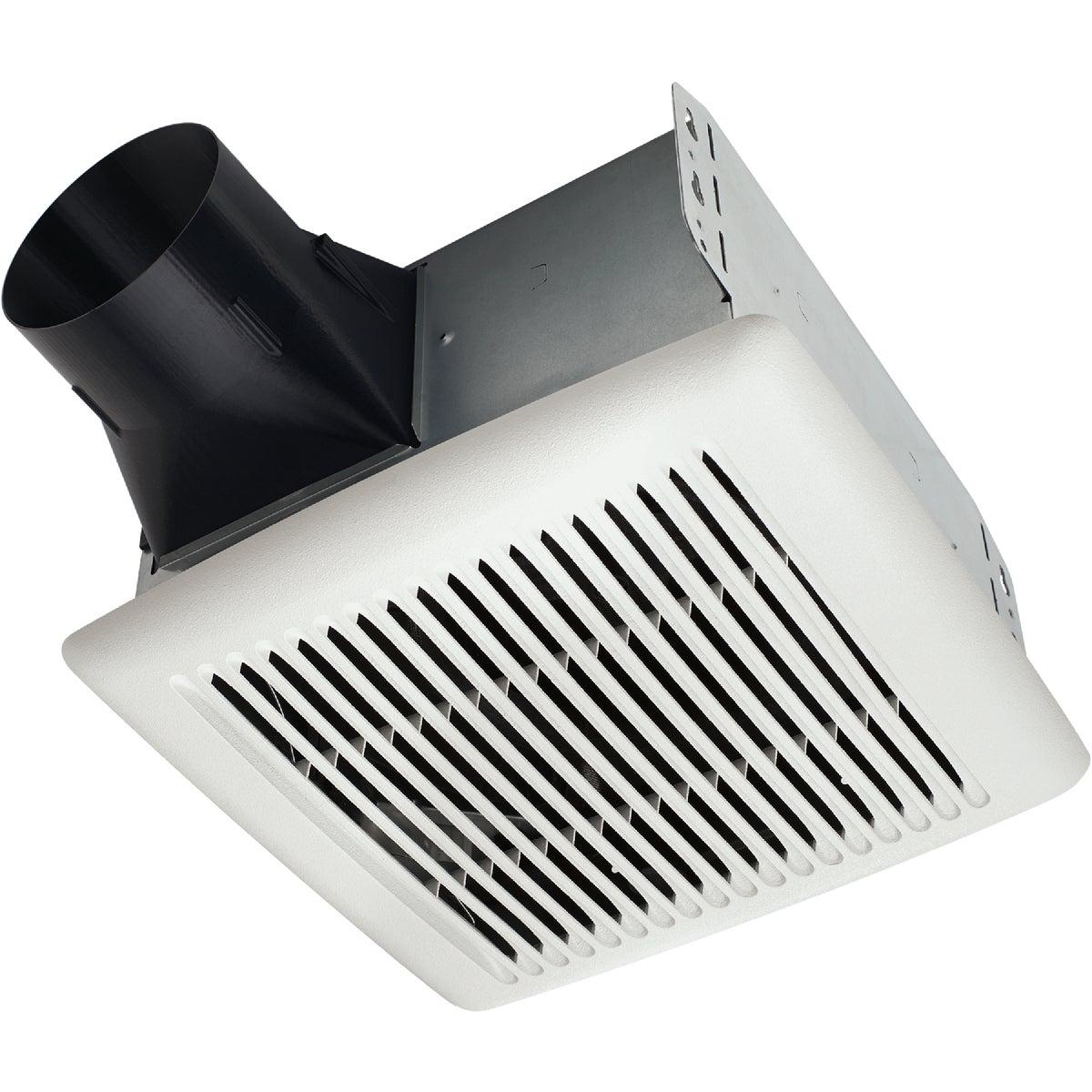 Broan InVent Bath Exhaust Fan, AE80