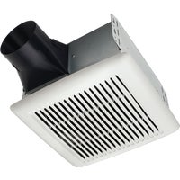Broan-Nutone BATH EXHAUST FAN QTR080