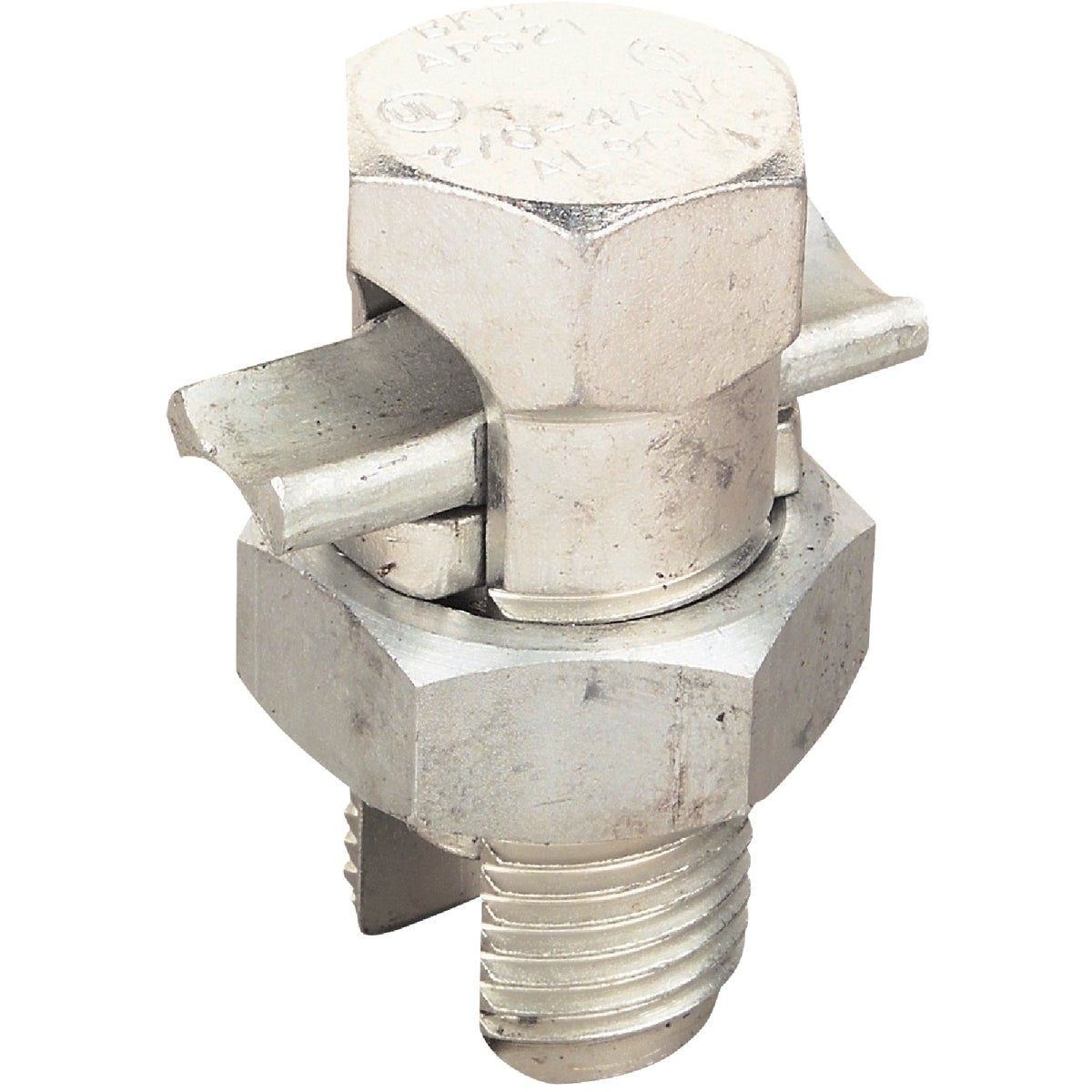 SPLIT BOLT CONNECTOR - APS02 by Thomas & Betts
