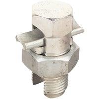 Blackburn Corrosion-Resistant Split Bolt Connector, APS02