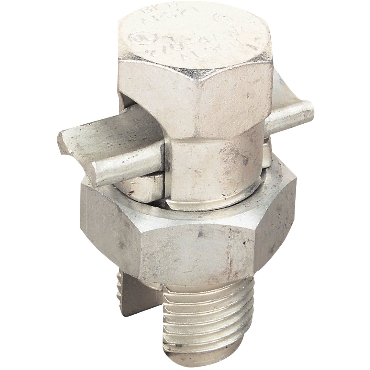 SPLIT BOLT CONNECTOR - APS04 by Thomas & Betts