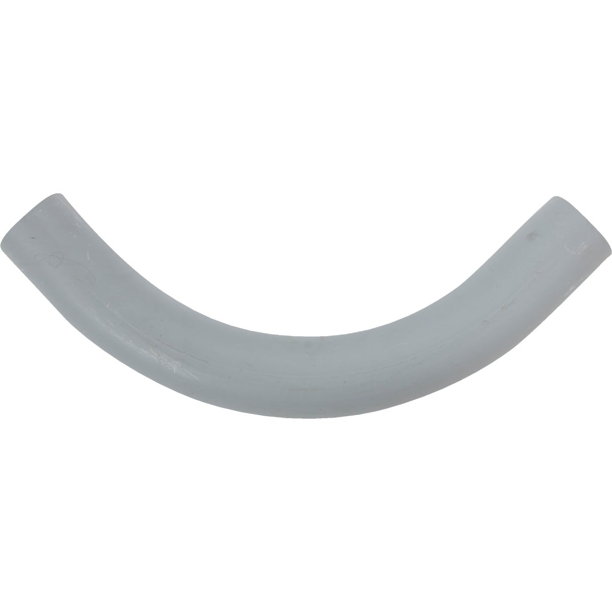 "3"" PVC ELBOW - UA9ALCAR by Thomas & Betts"