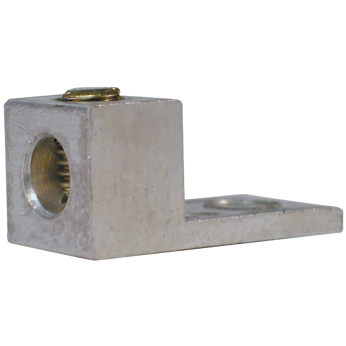 250-6 MECHANICAL LUG - GTA-2/0 by G B Electrical Inc