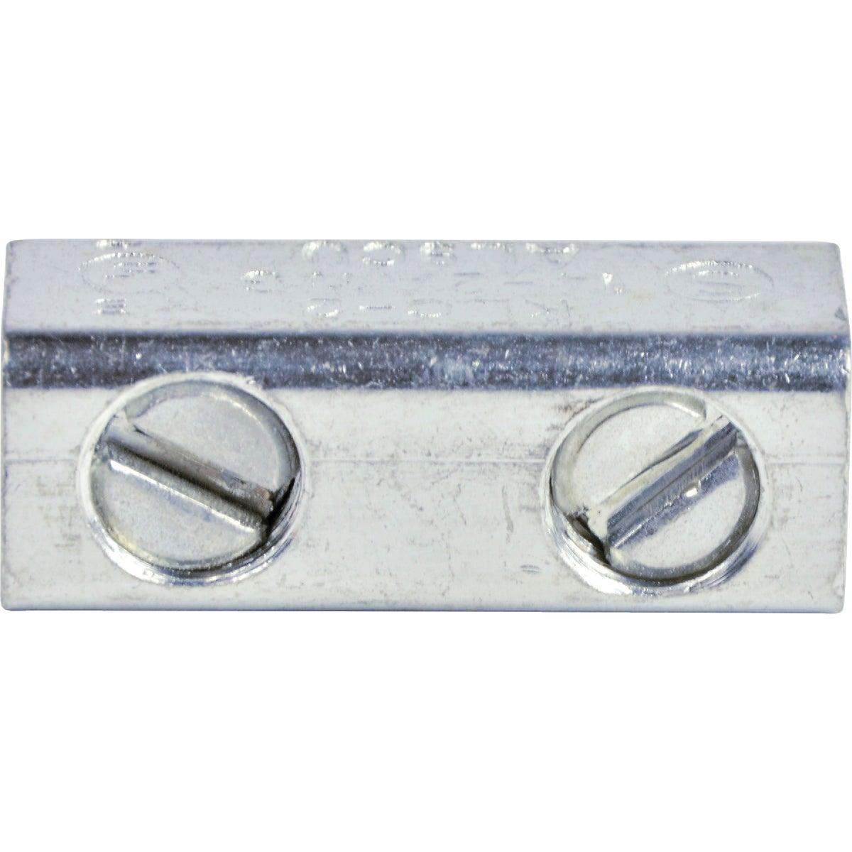 2-14 SPLICER/REDUCER - GSPA-2 by G B Electrical Inc