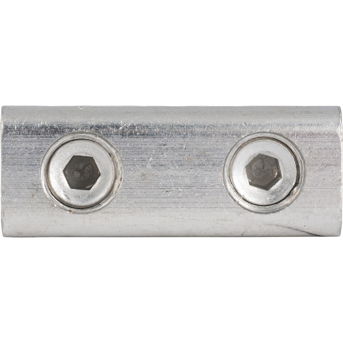 1/0-14 SPLICER/REDUCER - GSPA-0 by G B Electrical Inc