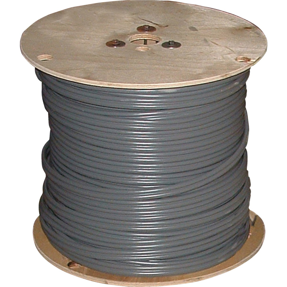 1000' 14-2 UFW/G WIRE - 13054201 by Southwire Company